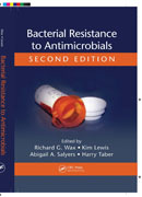 http://www.syrianclinic.com/Medical_Library/library%20images/Bacterial%20Resistance%20to%20Antimicrobials,%20Second%20Edition.jpg