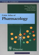 http://www.syrianclinic.com/Medical_Library/library%20images/Color%20atlas%20of%20pharmacology,%202nd%20Ed.%20(by%20H.%20Lullmann%20et%20al.,%20Thieme%202000,%20ISBN%200865778434).jpg
