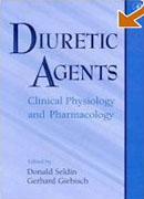 http://www.syrianclinic.com/Medical_Library/library%20images/Diuretic%20Agents%20-%20Clinical%20Physiology%20and%20Pharmacology.jpg