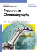 http://www.syrianclinic.com/Medical_Library/library%20images/Schmidt-Traub_Preparative%20Chromatography%20of%20Fine%20Chemical%20and%20Pharmaceutical%20Agents.jpg