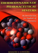 http://www.syrianclinic.com/Medical_Library/library%20images/Thermodynamics%20of%20Pharmaceutical%20Systems.jpg